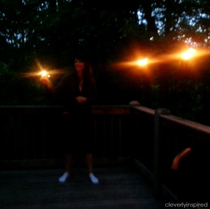 sparklers pictures @cleverlyinspired (1)