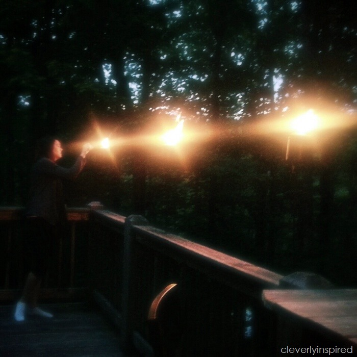 sparklers pictures @cleverlyinspired (2)