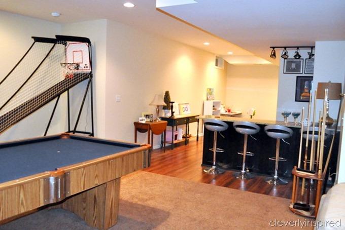 basement before @cleverlyinspired (1)