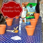 garden-craft-breakfast-party-cleverlyinspired-16_thumb.jpg