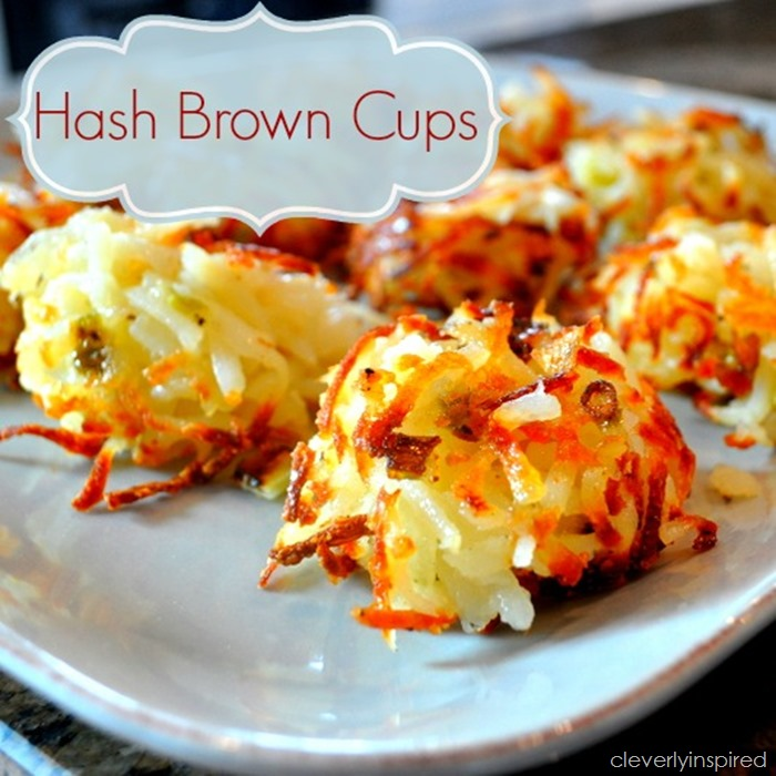 individual hash brown cup recipe @cleverlyinspired (2)