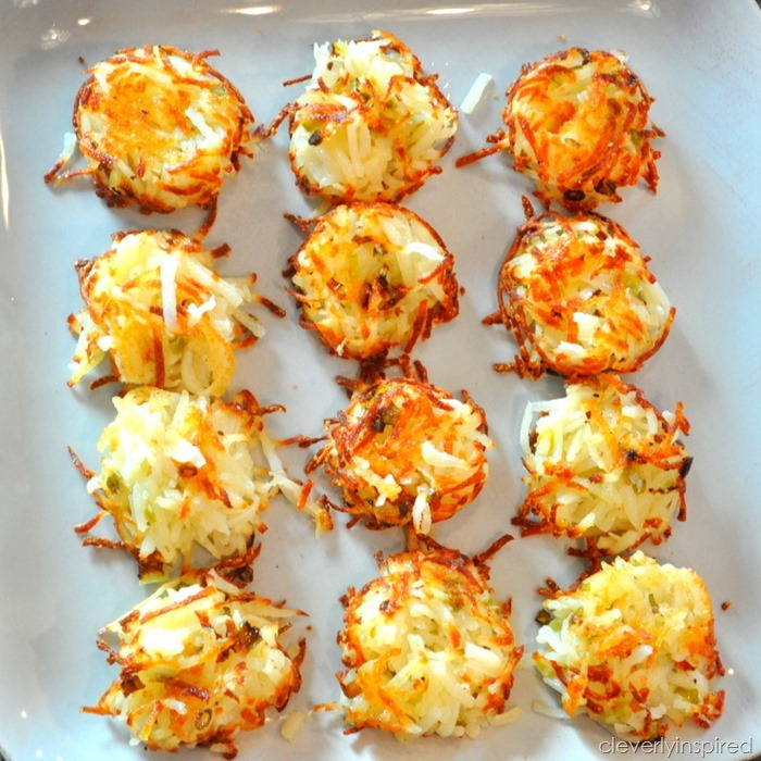 individual hash brown cup recipe @cleverlyinspired (4)