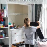 small-reach-in-closet-redo-cleverlyinspired-8.jpg
