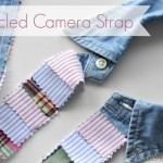 upcycled-camera-strap-cleverlyinspired-5cv_thumb.jpg