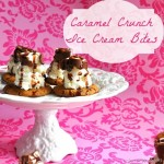 caramel-crunch-ice-cream-dessert-bite-cleverlyinspired-7cv_thumb.jpg