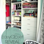 easy-closets-cleverlyinspired-7.jpg