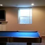 egress-window-in-basement-cleverlyinspired-7.jpg