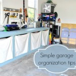 ideas-to-organize-the-garage-cleverlyinspired-3cv.jpg