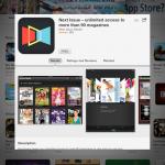 next-app-2.png