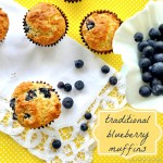 traditional-blueberry-muffin-recipe-cleverlyinspired-4cv.jpg