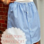 upcycled-mens-shirt-into-a-skirt-cleverlyinspired-3cv.jpg