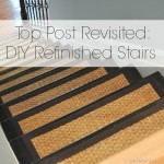DIY-refinished-stairs-cleverlyinspired-6.jpg