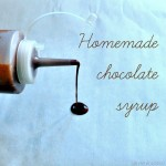 homemade-chocolate-syrup-recipe-cleverlyinspired-3.jpg