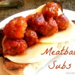 meatball-subscleverlyinspired-2.jpg