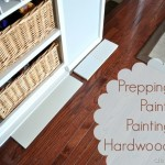 painting-a-prefinished-hardwood-floor-cleverlyinspired-3cv.jpg