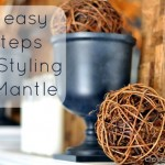 styling-a-mantle-cleverlyinspired-9.jpg