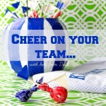 cheer-on-your-team-with-Ducktape-cleverlyinspired-1_thumb.jpg