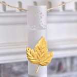 diy-mini-luminaries-cleverlyinspired-fall-mantle-decor-1.jpg