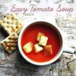 easy-tomato-soup-recipe-cleverlyinspired-1.jpg