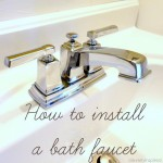 how-to-install-a-faucet-cleverlyinspired-1_thumb.jpg