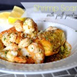 shrimp-scampi-with-puff-pastry-cleverlyinspired-1_thumb.jpg