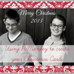 DIY-christmas-card-cleverlyinspired-9.jpg