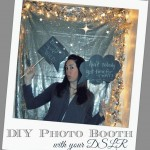 DIY-photo-booth-with-DSLR-camera-cleverlyinspired-1.jpg
