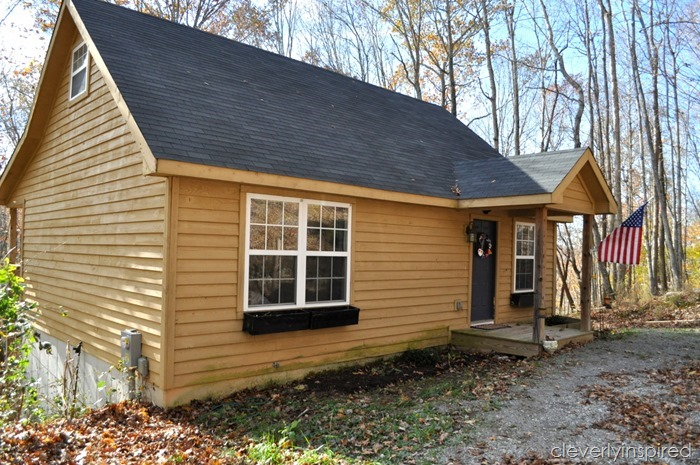 barren river lakehouse for sale (2)