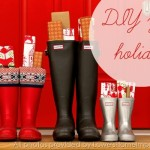 diy-your-holiday-with-lowes-cleverlyinspired-10.jpg