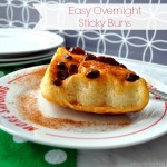 easy-overnight-sticky-buns-cleverlyinspired-8cv.jpg