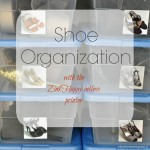 shoe-organizatoion-with-Zink-Happy-printer-cleverlyinspired-2cv.jpg