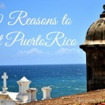 10-reasons-to-visit-puerto-rico-cleverlyinspired-1.jpg