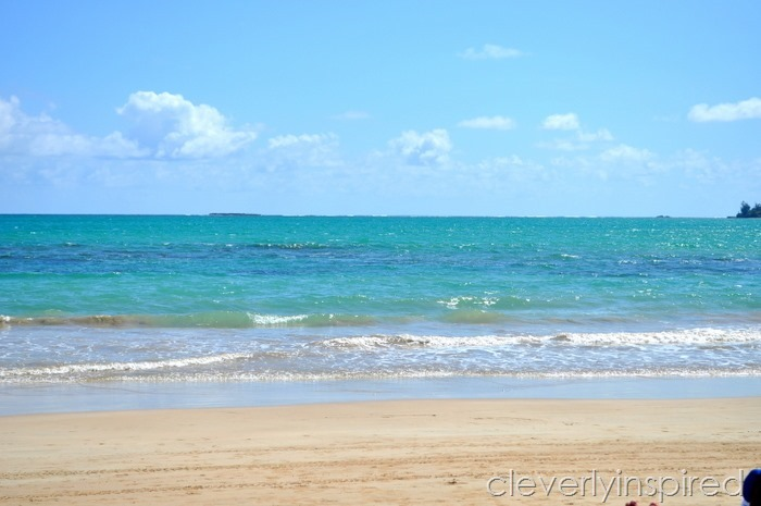 10 reasons to visit puerto rico @cleverlyinspired (2)