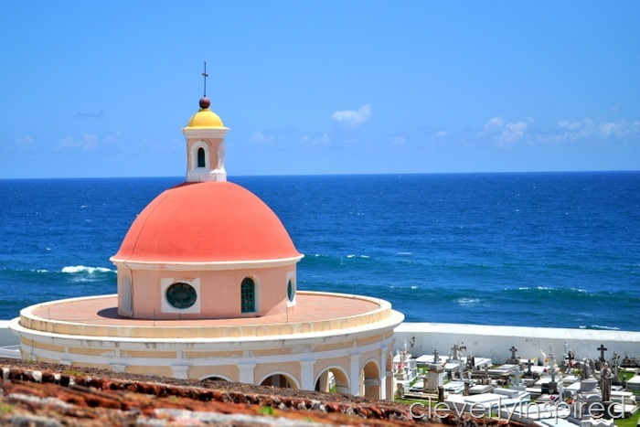10 reasons to visit puerto rico @cleverlyinspired (6)
