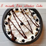 5-minute-oreo-icebox-cake-cleverlyinspired-1.jpg