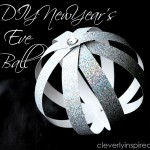 DIY-New-Years-Eve-ball-1.jpg