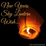 How-to-use-a-sky-lantern-cleverlyinspired-1.jpg