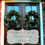 big-wreath-for-little-money-DIY-Christmas-Wreath-2.jpg