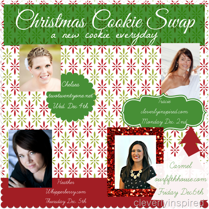 cookie swap button 680