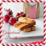 easy-gingerbread-biscotti-recipe-cleverlyinspired-1.png