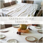 quickly-iron-a-large-tablecloth-cleverlyinspired-1.jpg