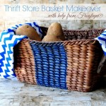 thrift-store-basket-makeover-_texturedsurface-2_thumb.jpg