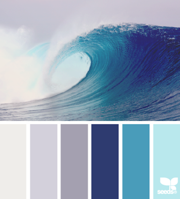 ColorCurl_2
