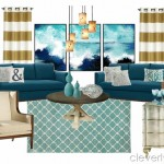 OB-Coastal-Family-Room_thumb.jpg