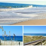 carolina-beach-cleverlyinspired-6.jpg