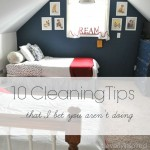 cleaning-tips-cleverlyinspired.jpg