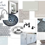 cleverlyinspired-master-bath-plan.jpg