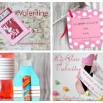 handmade-valentine-cleverlyinspired.jpg