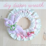 diy-diaper-wreath-baby-shower-decoration-cleverlyinspired-6.jpg