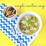simple-wonton-soup-recipe-cleverlyinspired-1_thumb.jpg